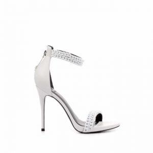 Sandalo-Guess-Amazon