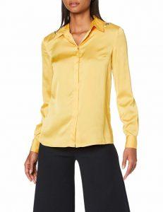 Camicia-Versace-Jeans-Amazon