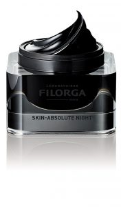 Filorga Skin-Absolute Night