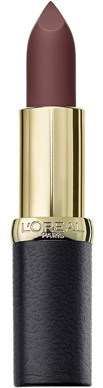 L'Oreal Paris Color Riche