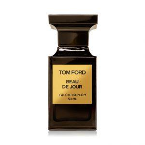 Tom-Ford-Beau-de-Jour