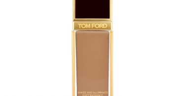 Tom Ford Beauty Shade and Illuminate Soft Radiance Foundation SPF 50