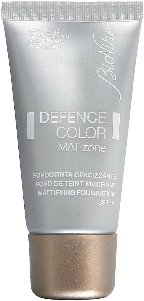 Bionike Defence Color