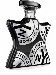 Bond No 9 Lexington Avenue