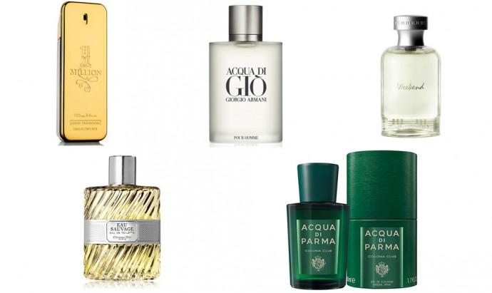 quale e il profumo preferito dalle donne