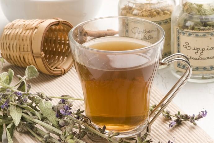 il tè verde può essere preso freddo per perdere peso