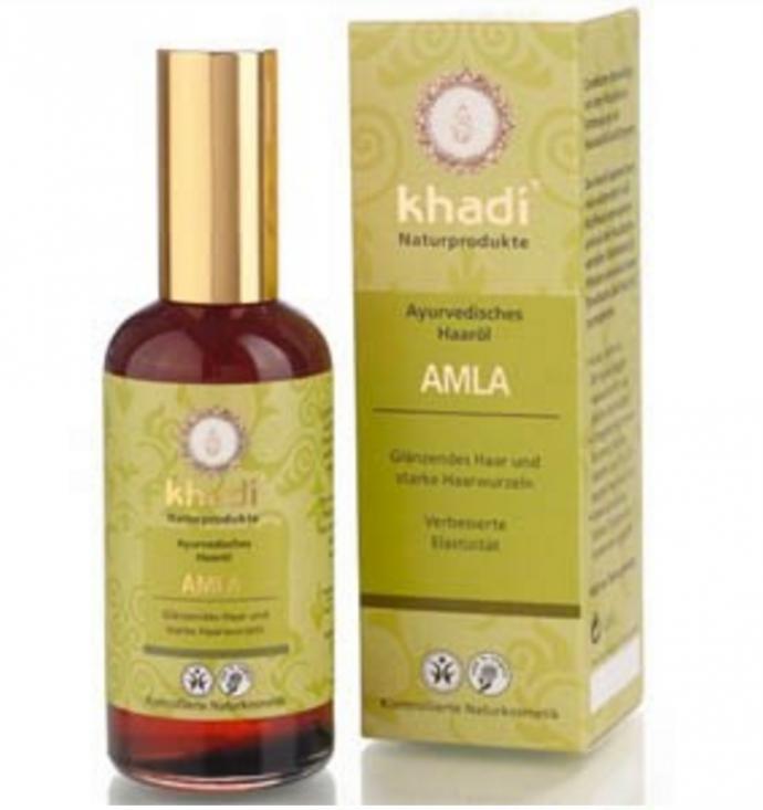 Prodotti per lucidare i capelli  i migliori e i rimedi naturali ... aa5985e615c6
