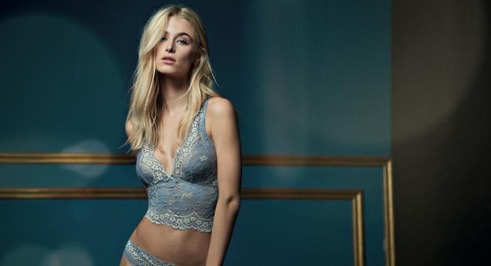 Come scegliere la lingerie per l'inverno