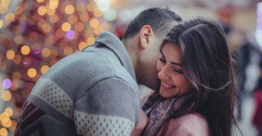 Regali di Natale per il fidanzato