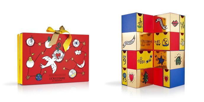 Yves Rocher Calendario Avvento 2020.Cosa Regalare Alla Tua Migliore Amica Per Natale