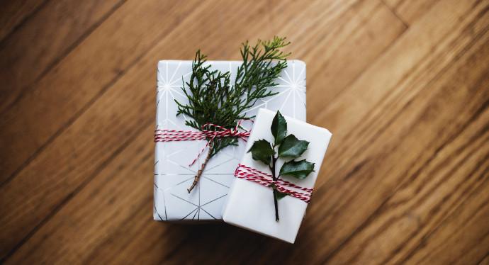Idee Regalo Natale Originale.Idee Regalo Per Natale Originali E Per Tutte Le Tasche