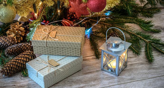 Cosa Regalare Alla Mamma Per Natale Idee Originali Per Tutti I Gusti