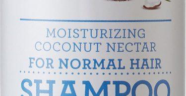 Shampoo Urtekram