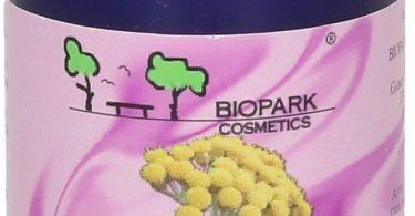 Idrolato di elicriso bio Biopark Cosmetics