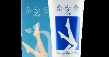 Crema Anticellulite 90/60/90 di Alkemilla