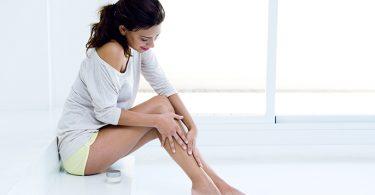 Cosmetici naturali per la cellulite