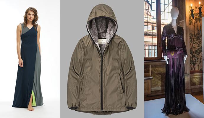 85c22f575bc4 Abbigliamento sostenibile  come sceglierlo e i brand da non perdere