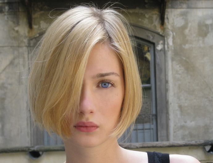 tagli  capelli corti  scegliere lo stile giusto tra
