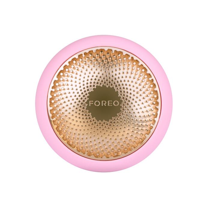 Foreo UFO 2