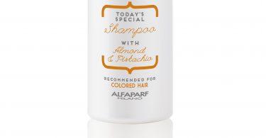 Alfaparf Milano - Precious Nature Sicily - Shampoo