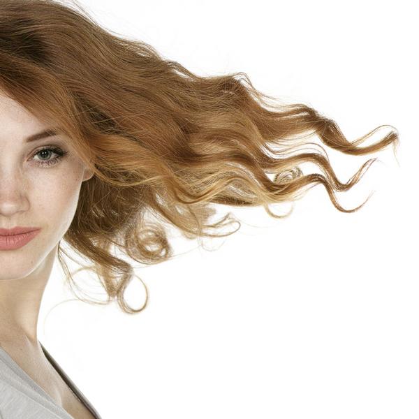 Se taglio i capelli in luna crescente