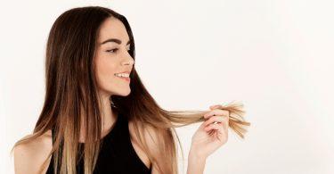 Calendario lunare capelli 2018