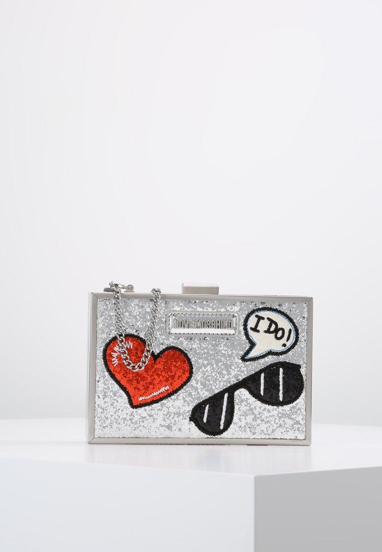 Love Moschino - Zalando