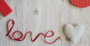 Regali San Valentino per lui (anche on line)