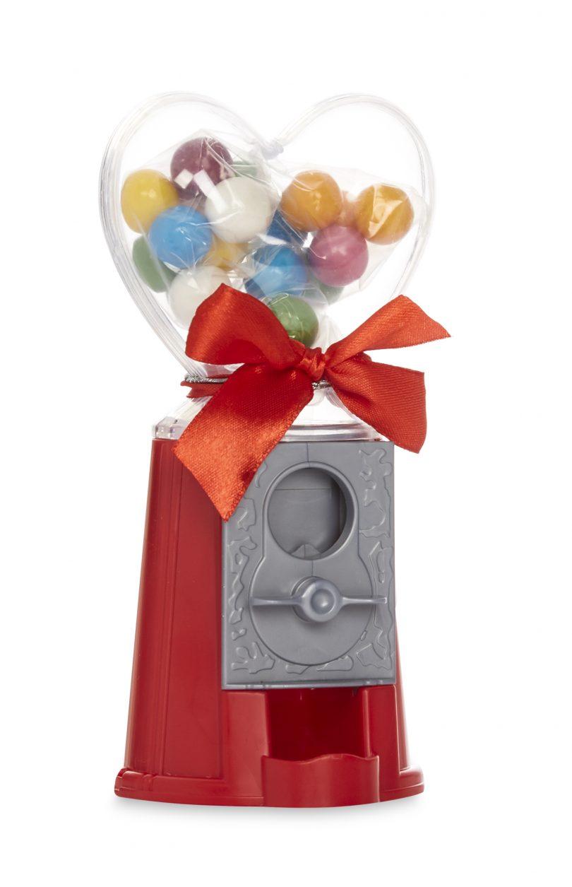 Candy dispenser Primark