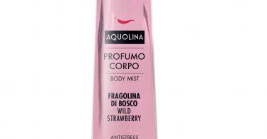 Acqua corpo Selectiva - Aquolina
