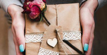 Regali economici e originali per San Valentino