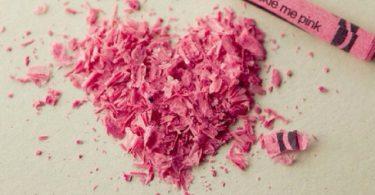 Regali di San Valentino fai da te: 15 progetti DIY ispirati da Pinterest