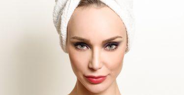 Quando usare l'eyeliner