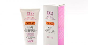 Crema Seno Duo Guam