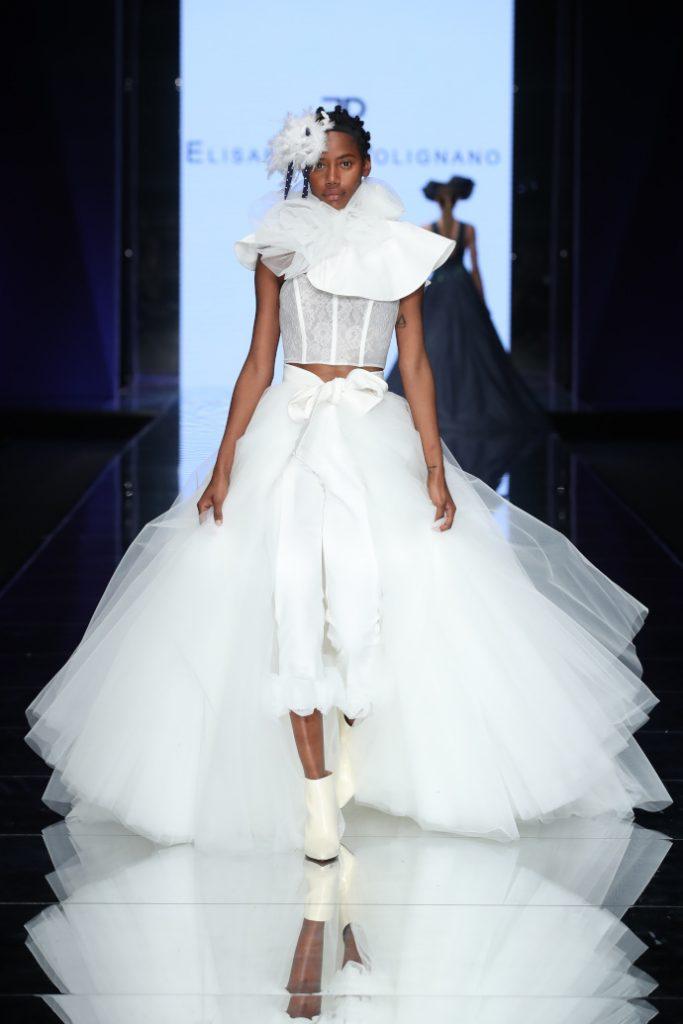 31531b683b19 Come vestirsi a un matrimonio  consigli e idee per l abito da sposa