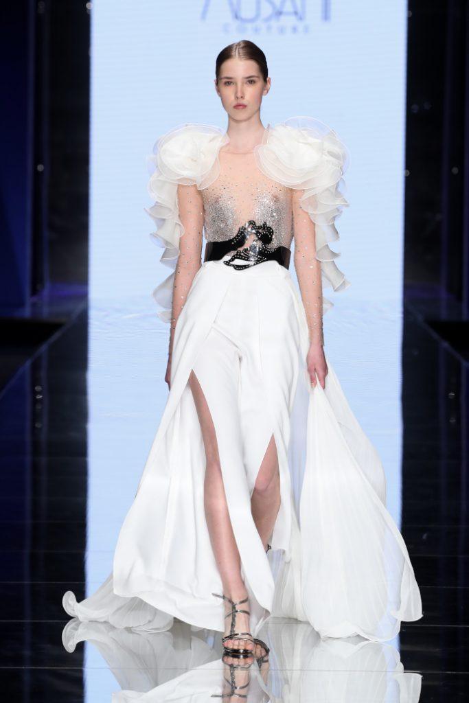 Gian-Carlo-Pollastri-for-Musani-Couture