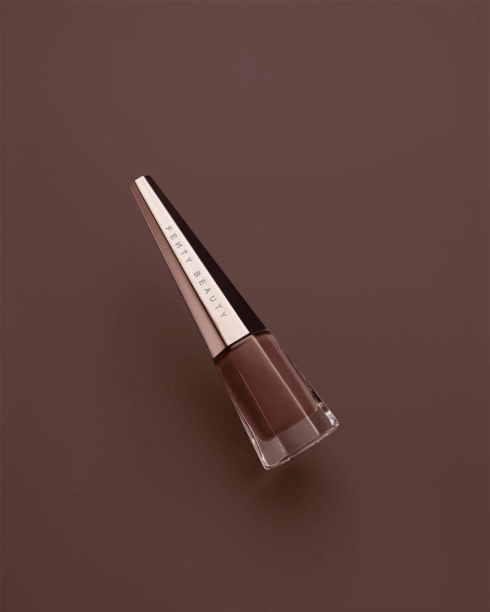 Fenty Beauty Stunna Lip Unveil