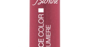 BioNike Defence Color Liplumiere