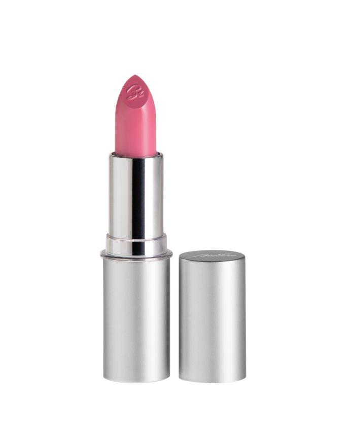 BioNike Defence Color Lipshine