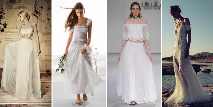 Matrimonio Spiaggia Come Vestirsi : Come vestirsi a un matrimonio consigli e idee per l abito