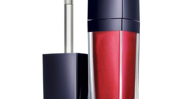 Estée Lauder Pure Color Liquid Envy Scream Sexy