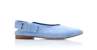 Preferita Shoes