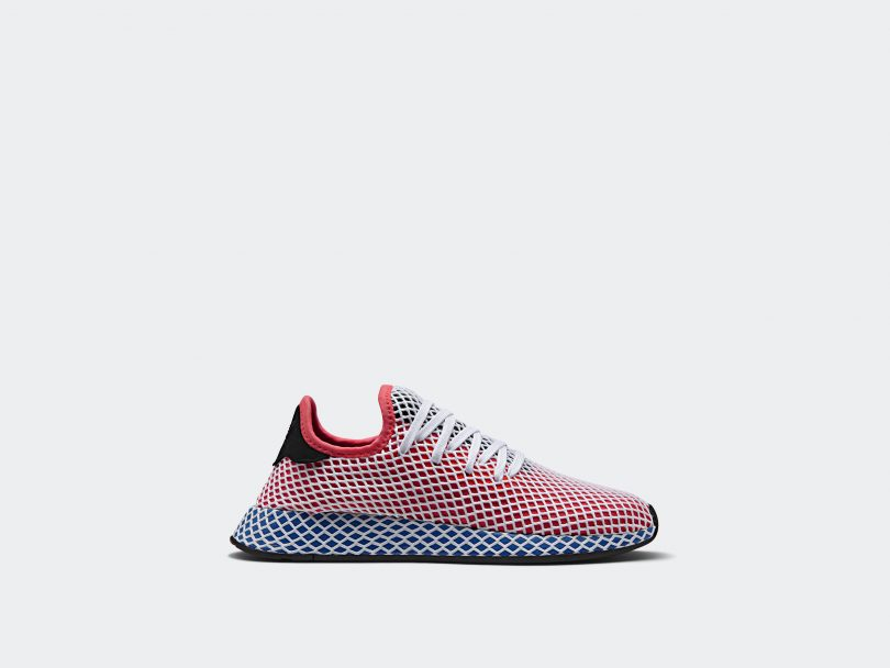 comprare reale varietà larghe repliche I migliori modelli di scarpe per la Primavera/Estate 2018