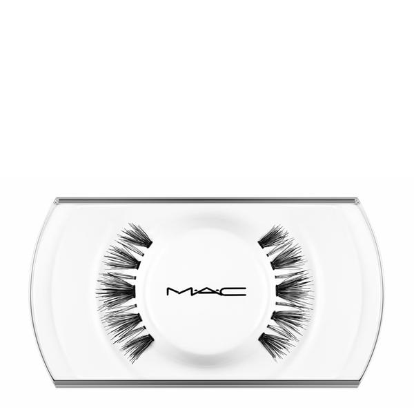 Ciglia finte a ciuffetti MAC