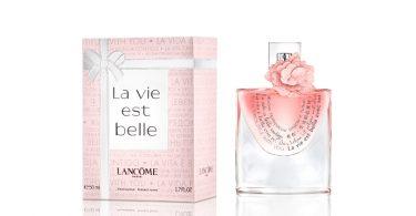 Lancôme La Vie Est Belle Edizione Limitata