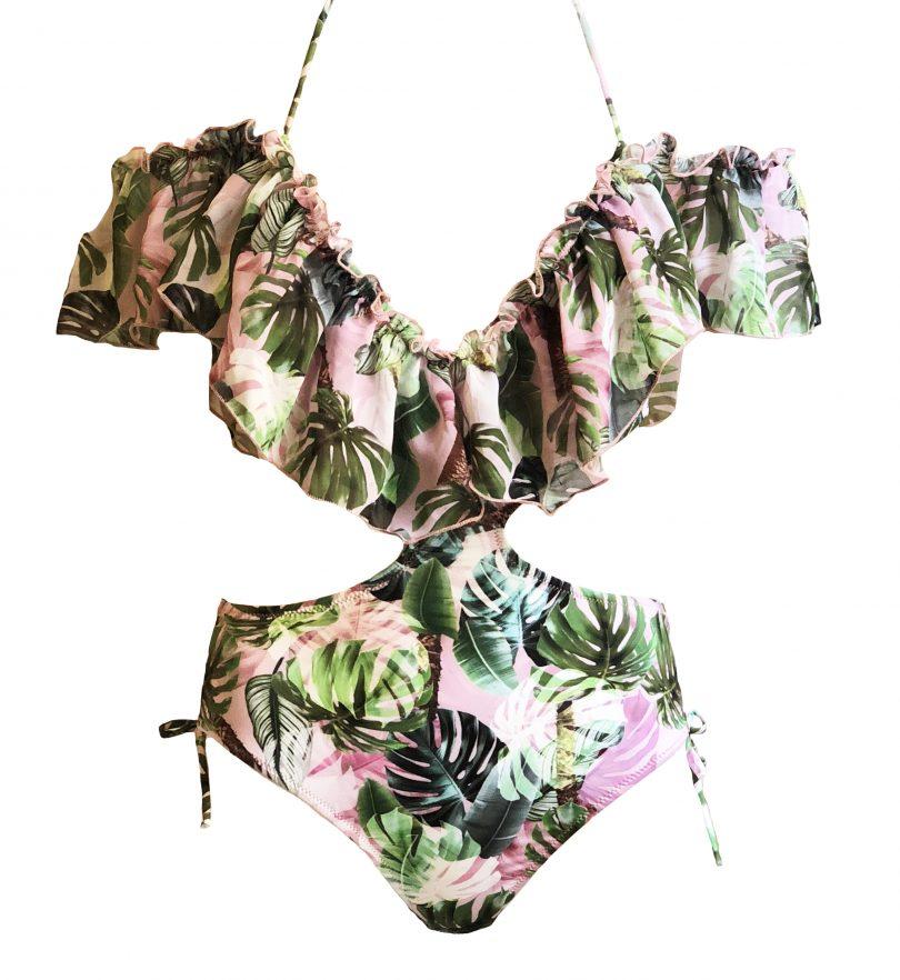 Giosì Beachwear