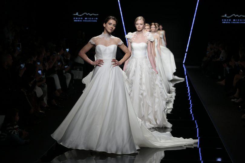Come vestirsi a un matrimonio  idee per scegliere l abito giusto. da Silvia  Camilleri 5b82213e18a