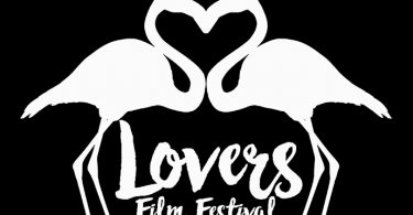 Lovers Film Festival 2018