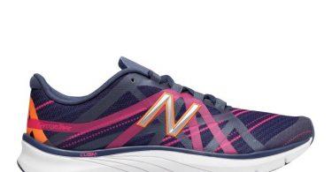 Sneakers New Balance su Vente Privée