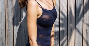 Wolford Body Naomi